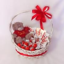 Gift basket №7