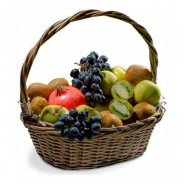 Fruit basket No.5